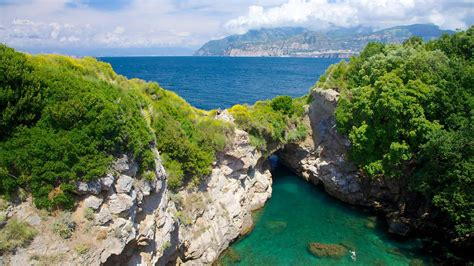 bagno della giovanna top 10 things to do in sorrento italy italyguides it
