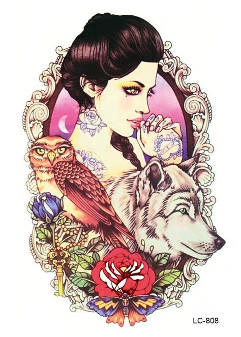 tattoo wholesale buy wholesale tattoos design from china