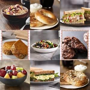Kosher Kitchen Design guide to dairy free starbucks beverages and food