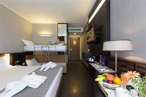 hotel best western genova aeroporto camere hotel genova aeroporto best western premier chc