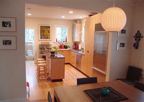 k 252 che schmale einrichten - Schmale Küche Einrichten
