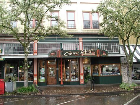 best 28 shopping corvallis oregon more quilt shops