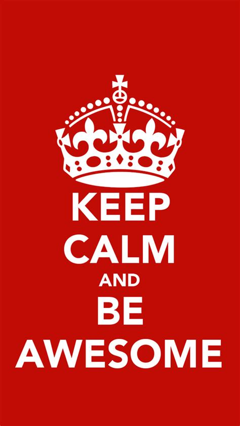 wallpaper iphone 6 keep calm keep calm wallpaper iphone 6 wallpaper sportstle