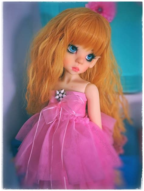jointed dolls australia 869 best kaye wiggs dolls and images on