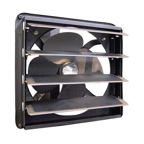 Kipas Angin Exhaust Fan Besar jual kipas angin dinding industrial exhaust fan ivf 300s