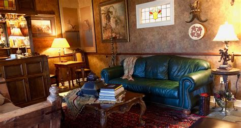 best bed and breakfast in texas elm creek manor best bed and breakfast in texas