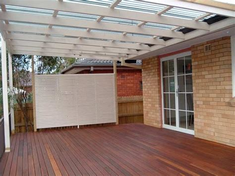 Roof For Pergola Pergola With Roof Cover Picture