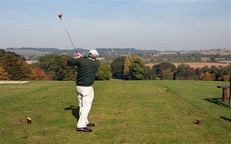 senior golf swing speed comment bien acheter ses clubs de golf