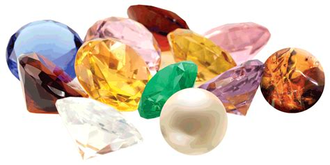 spreekbeurt edelstenen en mineralen spreekbeurt
