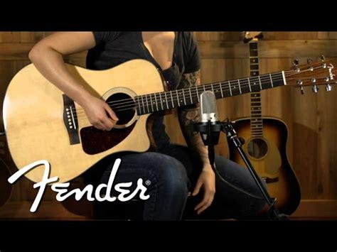 Murah Pickguard Gitar Akustik 21 great prices sales and deals on this fender cd 140sce black fuller s guitar