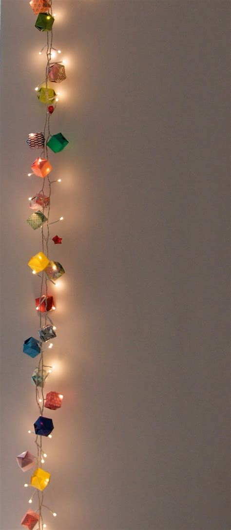 small string of lights 33 awesome diy string light ideas diy projects for