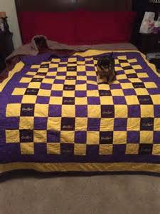 crown royal quilt thriftyfun