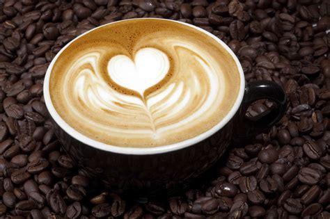 cafe la recette de la cr 232 me au caf 233 pratique fr
