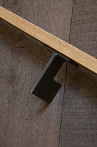 banister railing code stairs minimal and building code on pinterest