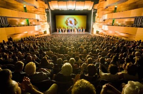 curtain call performing arts shen yun s sold out shows in southern california impress