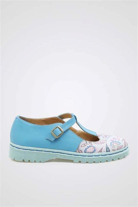 Docmart Heels 5cm sell t floral docmart shoes berrybenka