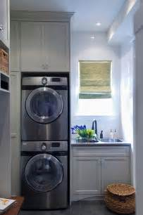 Laundry Room Decorating Ideas Pinterest by Laundry Room Decorating Ideas On Pinterest Joy Studio