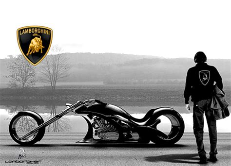 Lamborghini Bikes Wallpapers Lamborghini Bikes Hd Wallpapers Teknoupdateid