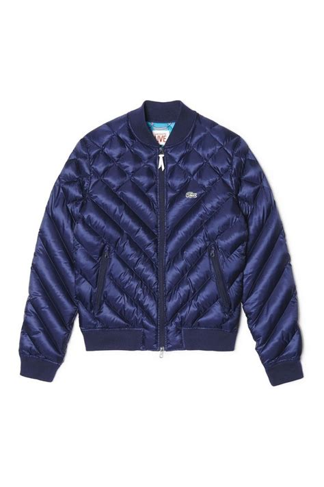 The 7 Jackets You To For by The Fashion Edit Top 10 Quilted Jackets For In Pictures