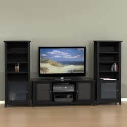 Curio Cabinet Tv Stand Entertainment Centers Modern Diy Designs