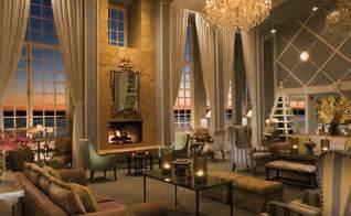 hotel interior design luxury and beautiful lobby hotel interior design of the
