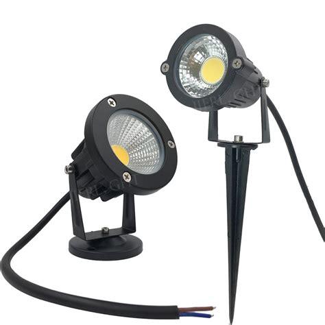110v landscape lighting free shipping ip65 outdoor lights 12v 110v 220v lights spotlight led outdoor