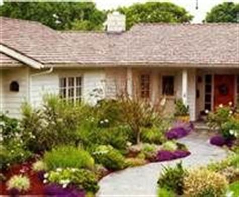 Landscaping Ideas High Desert Pops Of Color In These Ornamental Grasses High