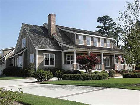 shingle home architecture shingle style homes shingles architectural