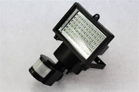 Super Bright 60 Led Outdoor Solar 12 Volt Led Flood Light 12 Volt Solar Lights