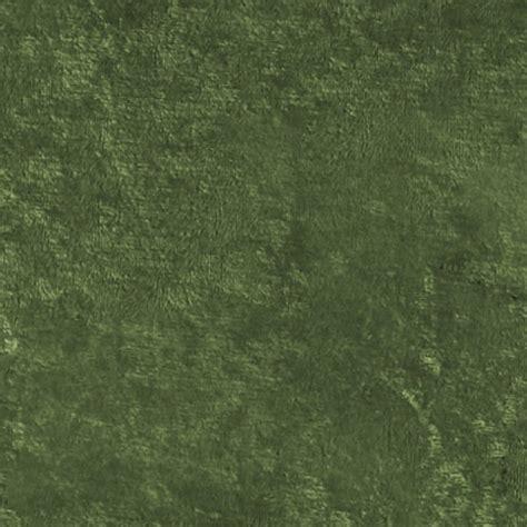 velvet pattern texture green velvet fabric texture seamless 16201