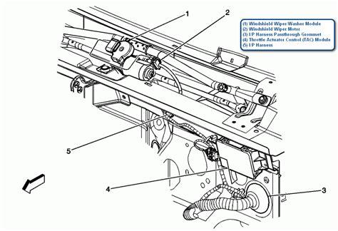 roger vivi ersaks   air compressor wiring diagram