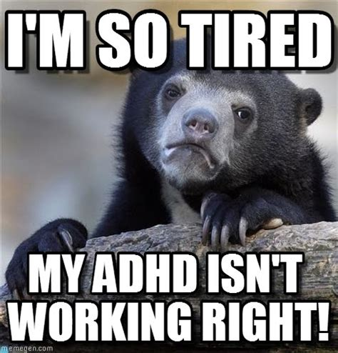 Tired Memes - tired memes image memes at relatably com