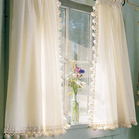 short curtains for basement windows curtains and drapes design ideas short curtains for