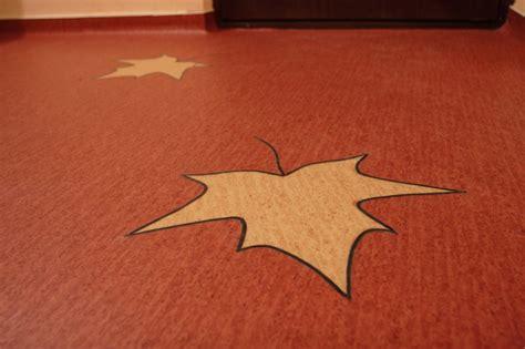 egyedileg mintazott pvc padlo padlotechnika kft