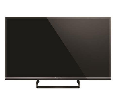 Led Panasonic 32 Inch panasonic 32 quot hd led smart tv 30 39 inch led 1oo appliances
