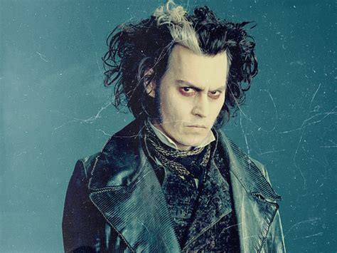 film character sweeney todd images sweeney todd hd wallpaper and