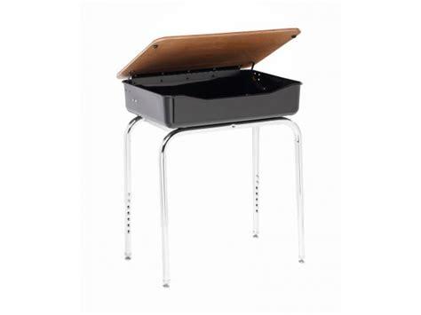 desk with lift lid lift lid desk acd 1270hp desks