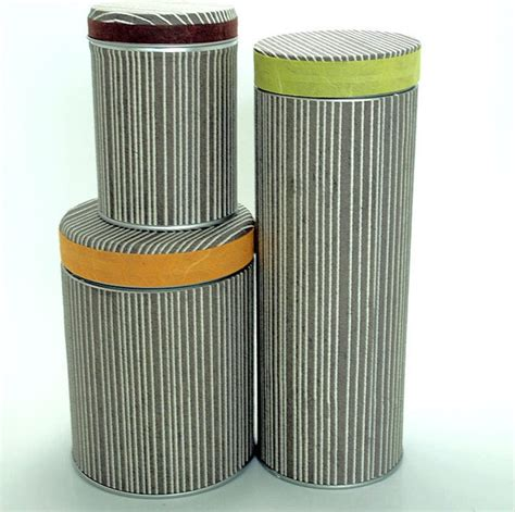 Modern Kitchen Canisters | modern kitchen canister set modern kitchen canisters