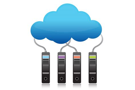 backup image what is cloud backup