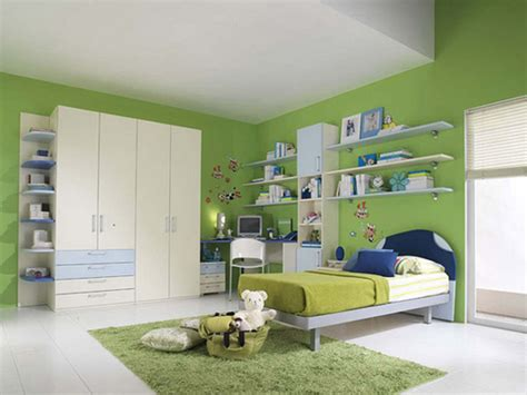 boys bedroom ideas green 15 blue and green boys room ideas ultimate home ideas