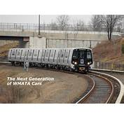 Kawasakirccom Kawasaki Rail Car Inc
