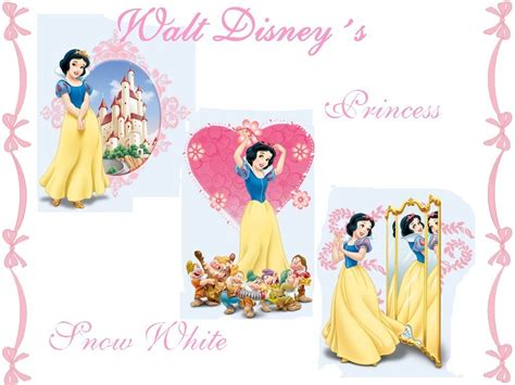 wallpaper snow white disney princess princess snow white disney princess wallpaper 6392244