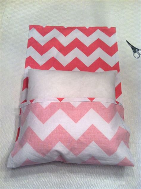 Pillow Cover Tutorial by 10 Decorative Diy Pillow Tutorials Pretty Designs