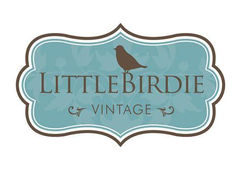 logo retro vintage style logos on vintage logos
