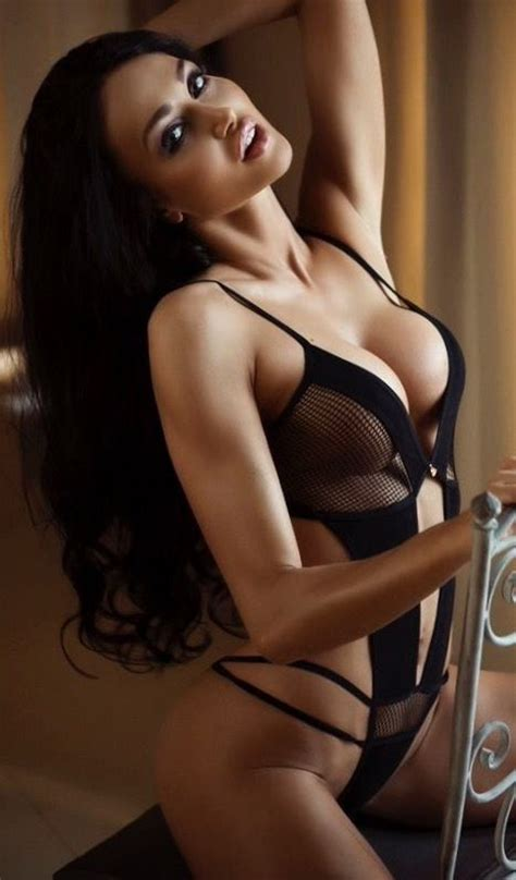 love sex and awakening an erotic journey from tantra to spiritual ecstasy 1105 best images about femmes on pinterest hot brunette