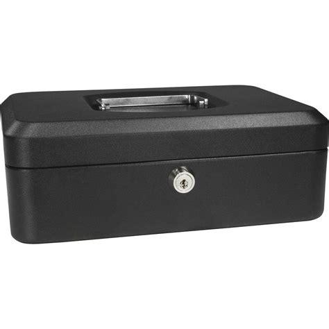 Key Lock Box Home Depot by Barska 36 Lock Box Safe With Combination Lock Ax11820