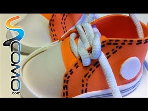 zapatitos unisex para baby shower de foamy o goma eva videomoviles converse en foami apexwallpapers com