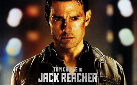 film online jack reacher sng movie thoughts review jack reacher 2012