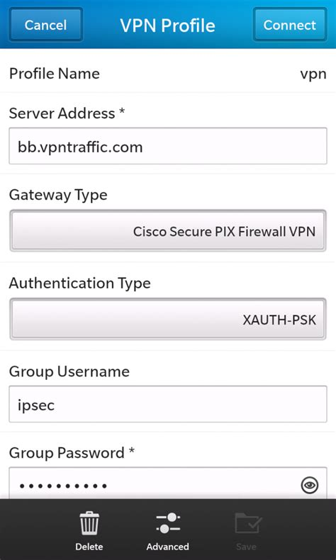setup and configure blackberry q10 for microsoft exchange free usa vpn september 2013