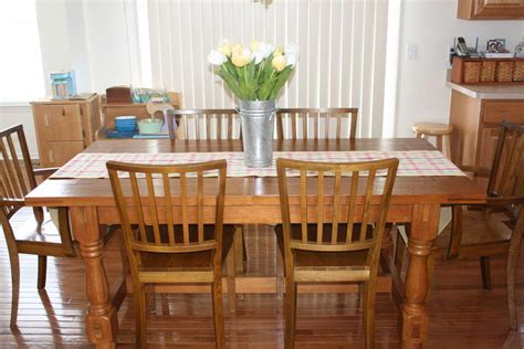 Kitchen Tables With Chairs Let S Learn How To Find Cheap Kitchen Table Sets Modern Kitchens